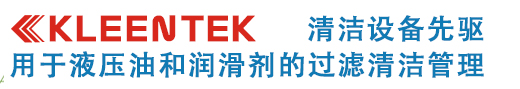 KLEENTEK-Filter.Co.,Ltd